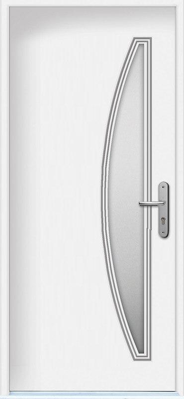 2018 Door Buyer's Guide | Nordik Windows & Doors
