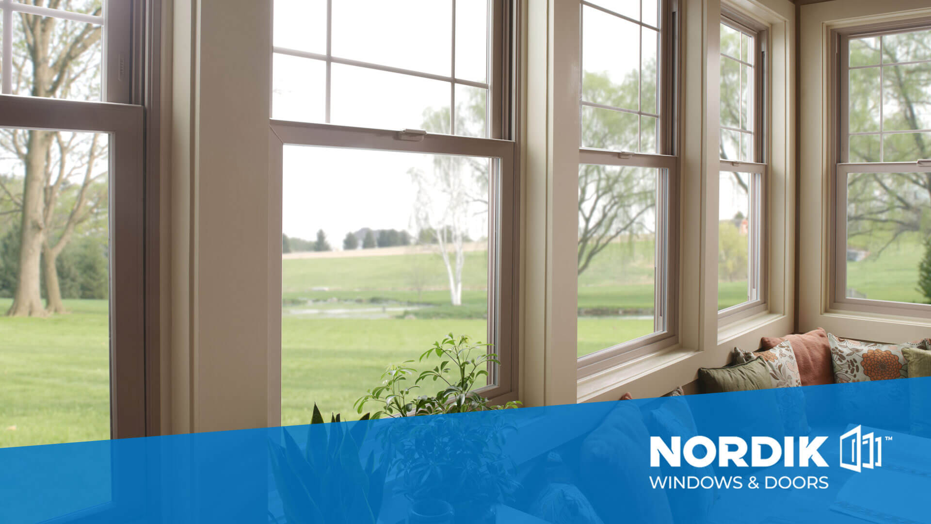 Why Energy Ratings Are Important When Ping For Replacement Windows Nordik Doors