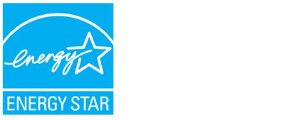 The Energy Star Most Efficient Logo.
