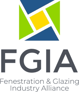 Fenestration and Glazing Industry Alliance