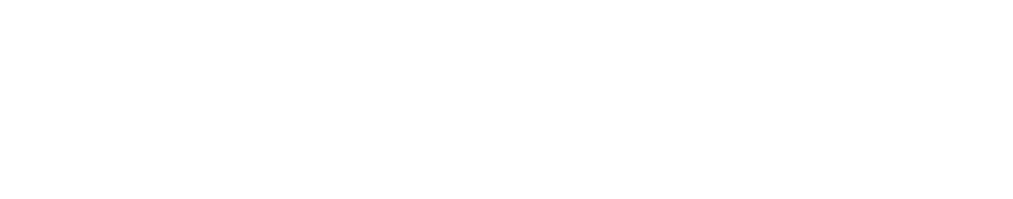 Nordik Windows and Doors logo